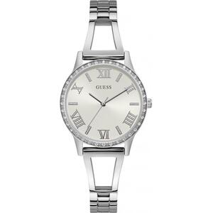 Ceas Guess LUCY W1208L1