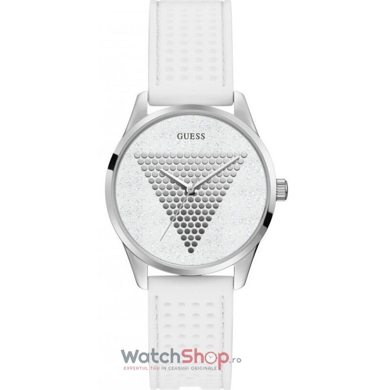 Ceas Guess MINI IMPRINT W1227L1