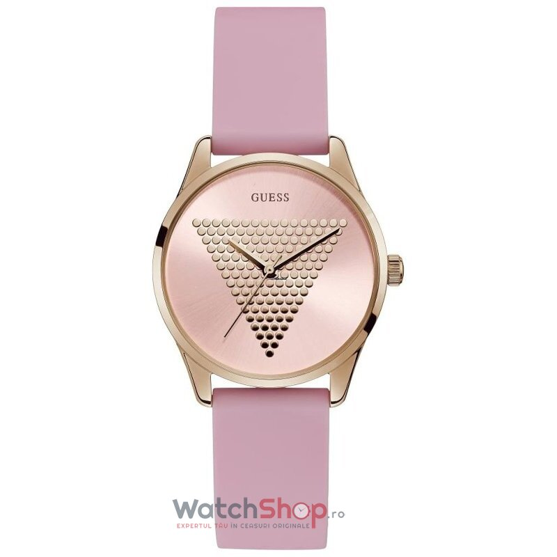 Ceas Guess MINI IMPRINT W1227L4 de la Guess