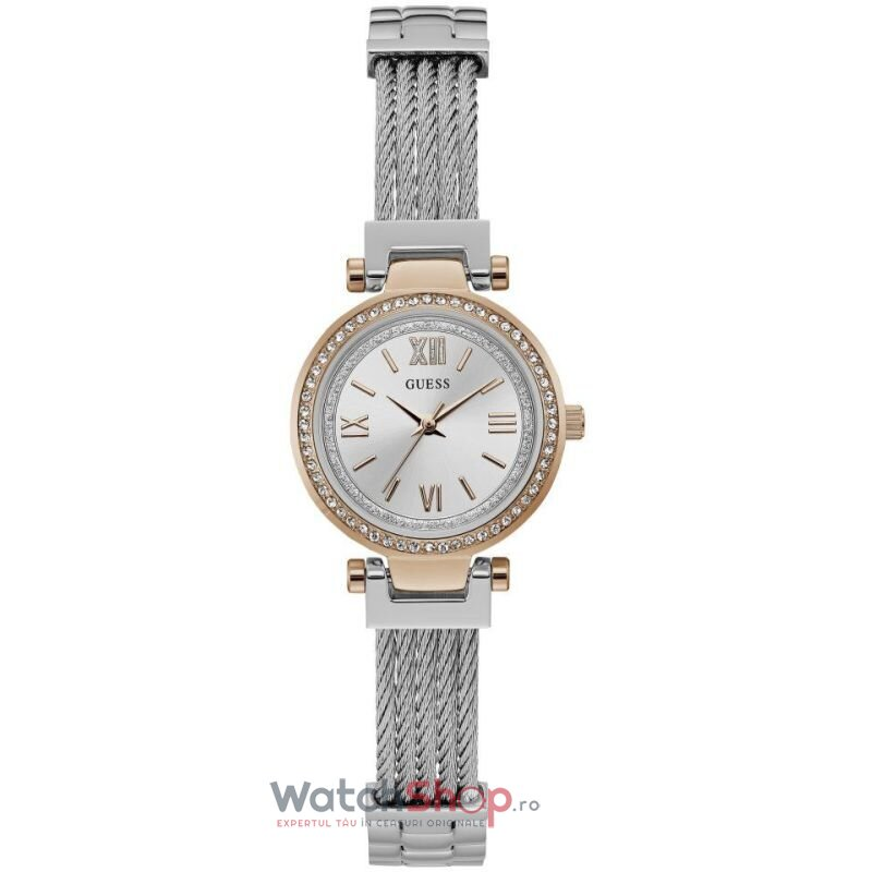 Ceas Guess MINI SOHO W1009L4