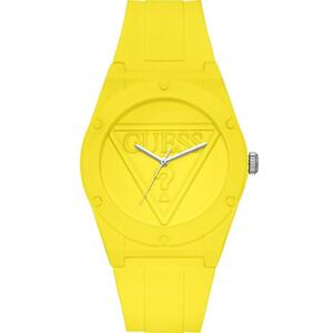 Ceas Guess RETRO POP W0979L12