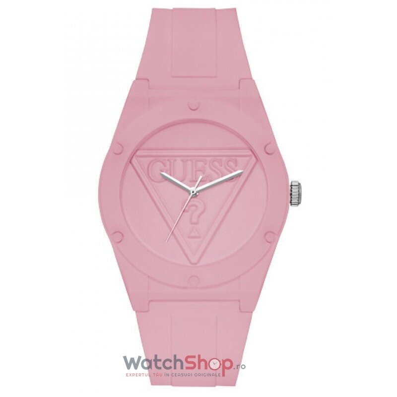 Ceas Guess RETRO POP W0979L5 de la Guess