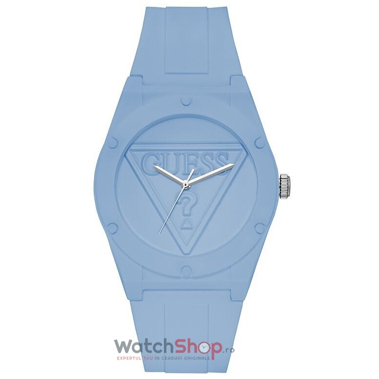 Ceas Guess RETRO POP W0979L6 de la Guess