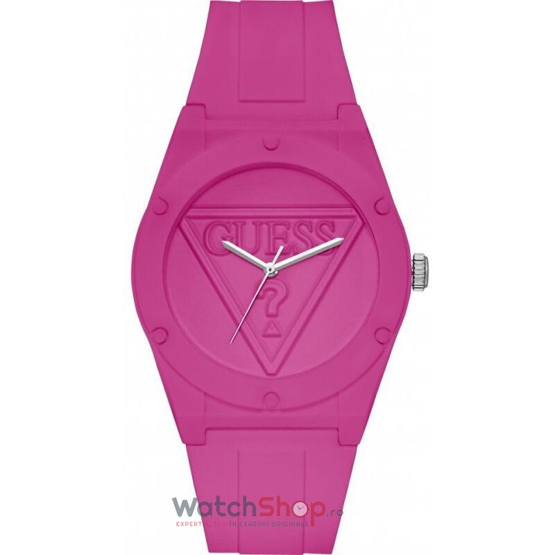 Ceas Guess RETRO POP W0979L9
