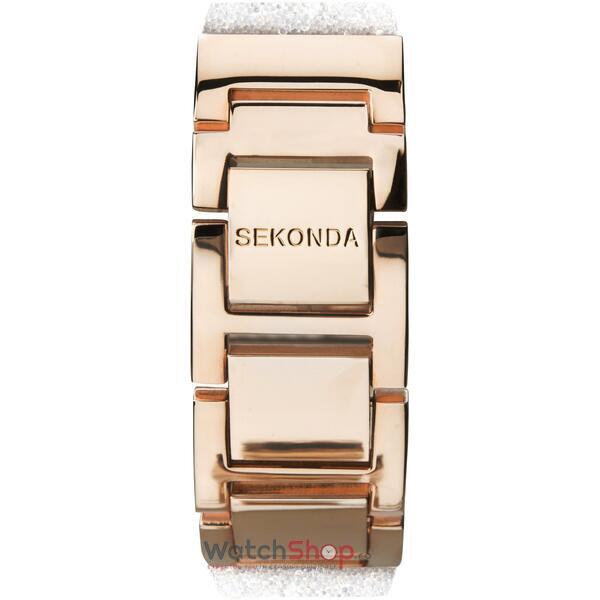 Ceas Seksy by Sekonda FASHION 2858 Rocks®
