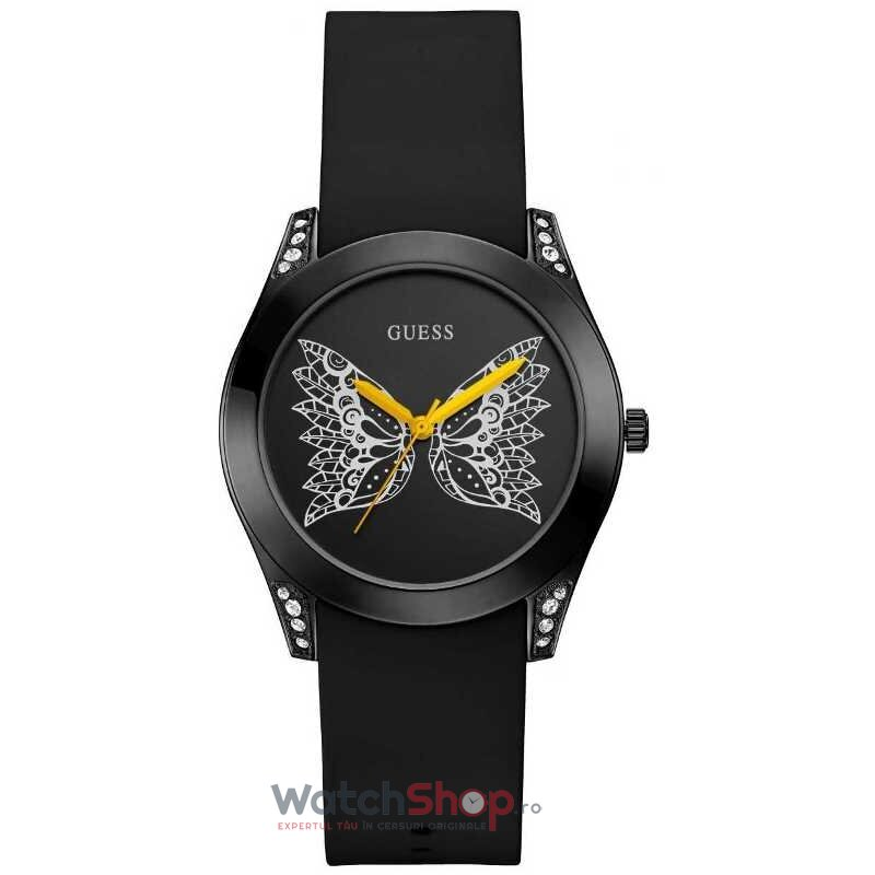 Ceas Guess TIME TO GIVE W0023L10