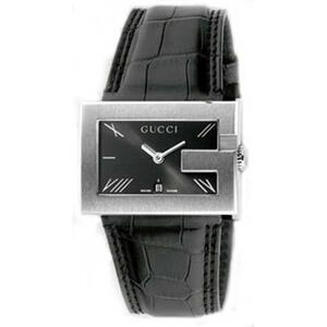 Ceas Gucci G-RECTANGLE 100 YA100302