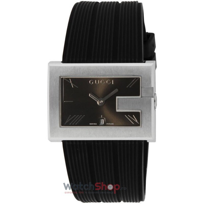 Ceas Gucci G-RECTANGLE 100 YA100304 de la Gucci