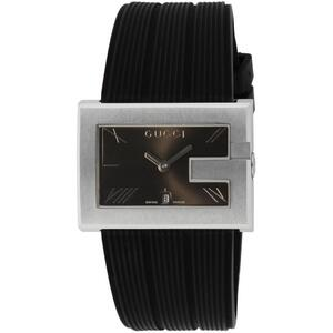 Ceas Gucci G-RECTANGLE 100 YA100304
