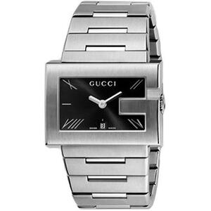 Ceas Gucci G-RECTANGLE 100 YA100305