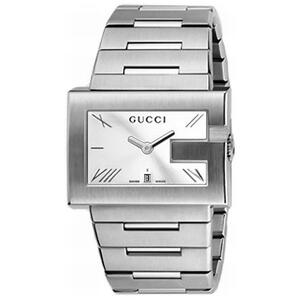Ceas Gucci G-RECTANGLE 100 YA100306