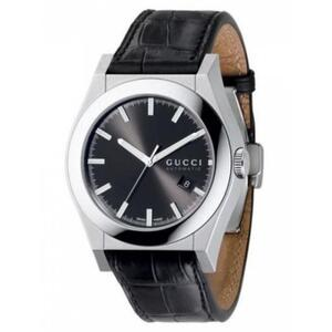 Ceas Gucci 115 PANTHEON YA115203 Automatic