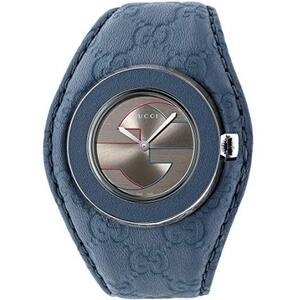 Ceas Gucci U-PLAY YA129427