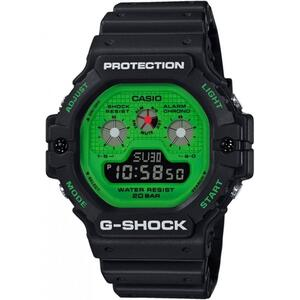 Ceas Casio G-SHOCK DW-5900RS-1ER