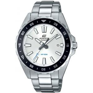 Ceas Casio EDIFICE EFV-130D-7AVUEF
