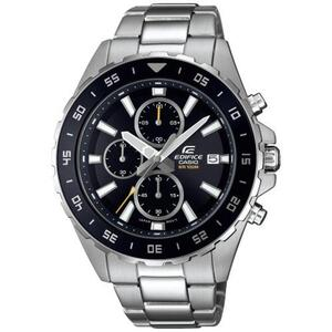 Ceas Casio EDIFICE EFR-568D-1AVUEF