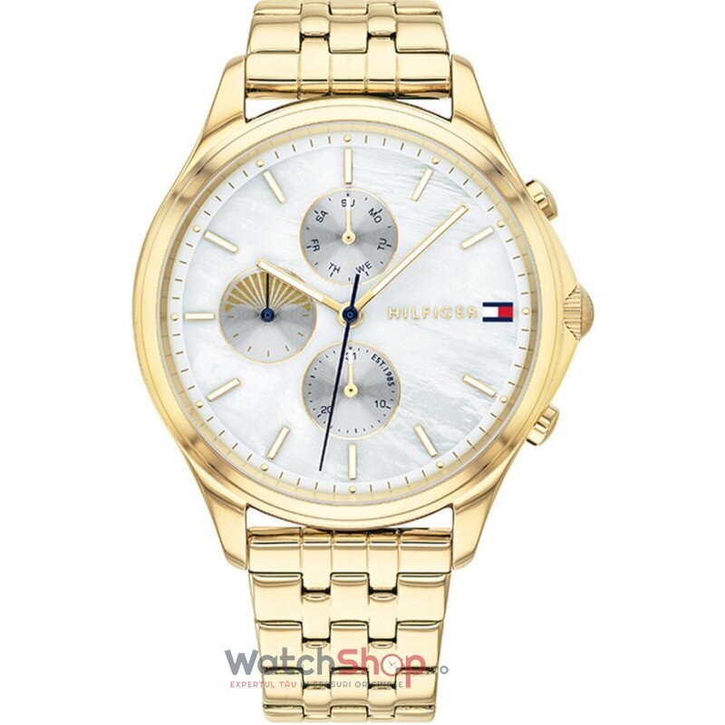Ceas TommyHilfiger WHITNEY 1782121