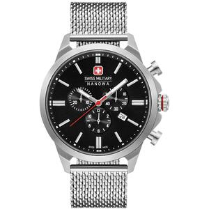 Ceas Swiss Military by HANOWA  06-3332.04.007 Chrono Classic II
