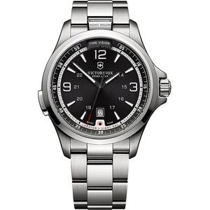 Ceas Victorinox NIGHT VISION 241569