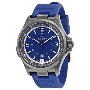 Ceas Victorinox NIGHT VISION 241707