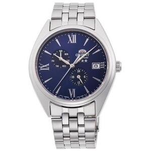 Ceas Orient THREE STAR RA-AK0505L10B Automatic