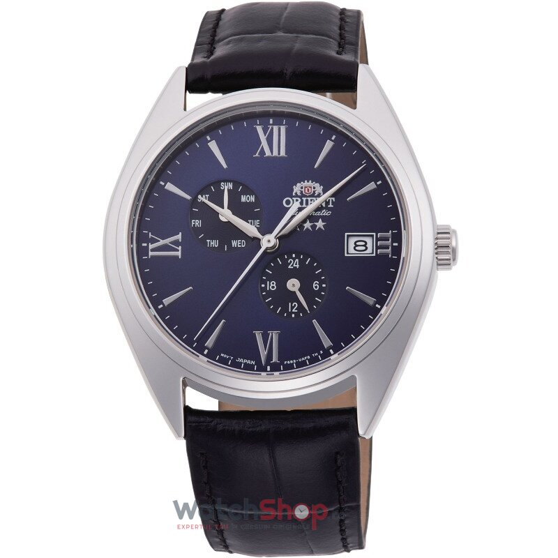 Ceas Orient THREE STAR RA-AK0507L10B Automatic