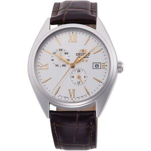 Ceas Orient THREE STAR RA-AK0508S10B Automatic