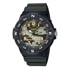 Ceas Casio SPORTS MRW-200HCM-3BVEF