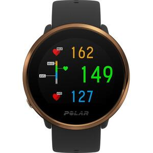 SmartWatch IGNITE 90079362