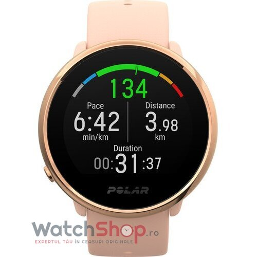 SmartWatch Polar IGNITE 90079898 de la Polar