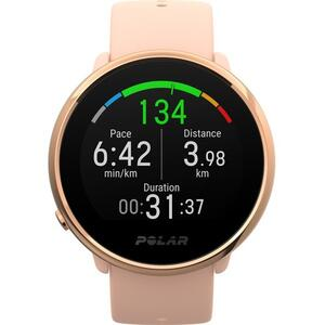 SmartWatch Polar IGNITE 90079898