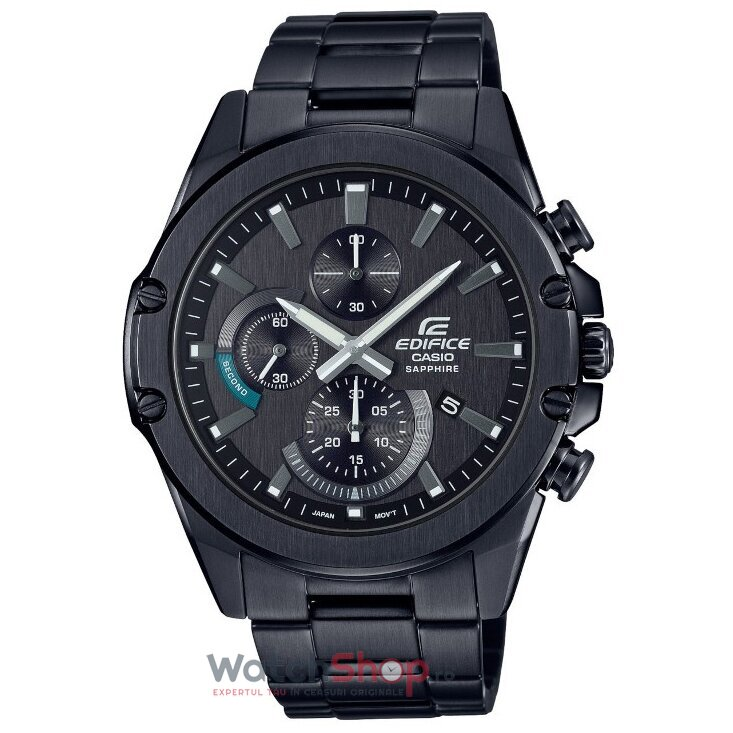 Ceas Casio EDIFICE EFR-S567DC-1AVUEF de la Casio