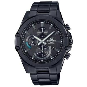 Ceas Casio EDIFICE EFR-S567DC-1AVUEF