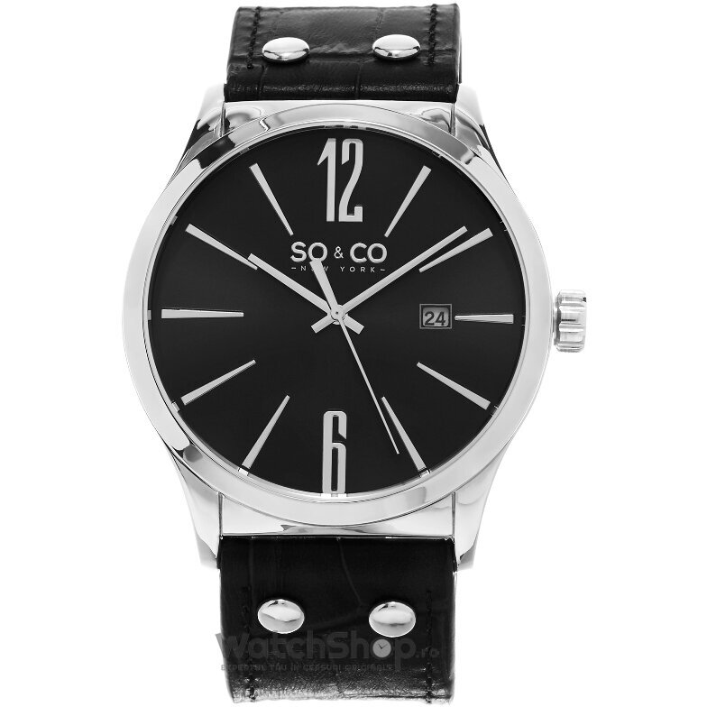 Ceas So&Co MADISON GP15900 de la So&Co
