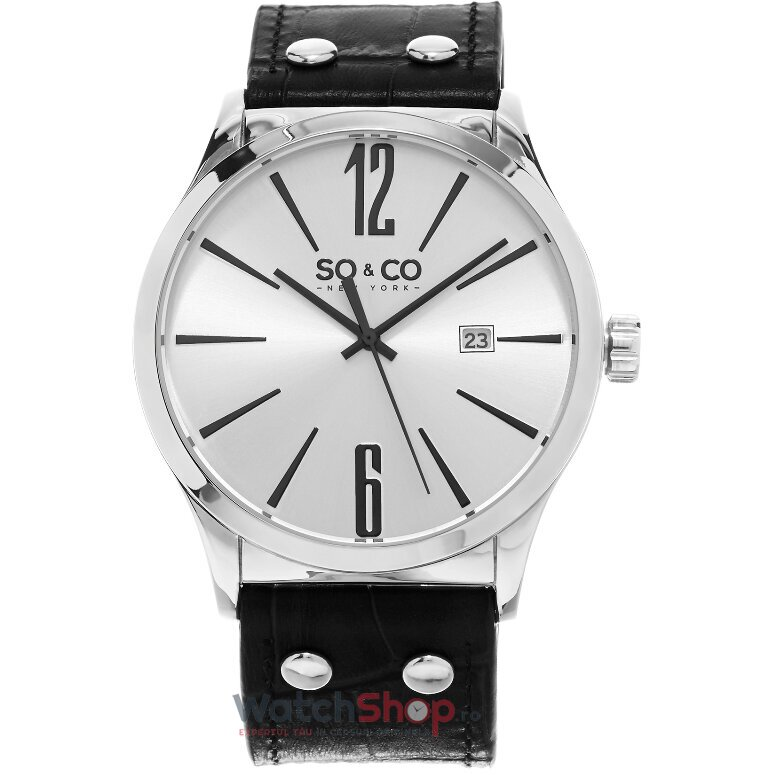 Ceas So&Co MADISON GP15899 de la So&Co