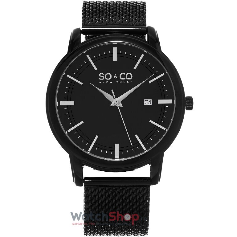 Ceas So&Co MADISON GP15932 de la So&Co