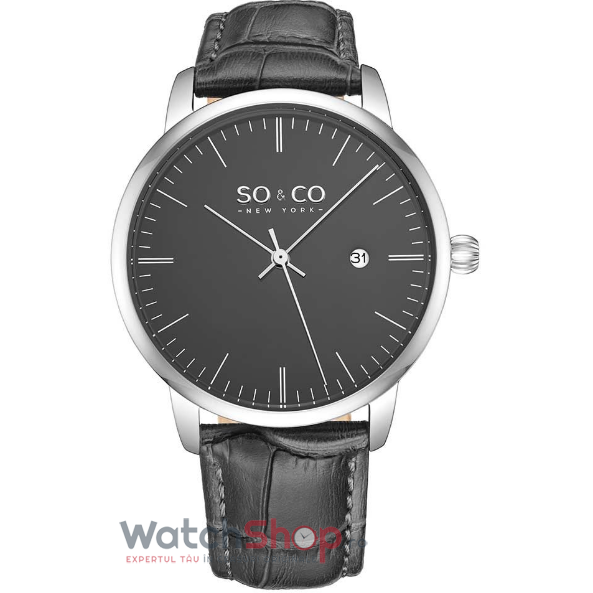 Ceas So&Co MADISON GP16994 de la So&Co