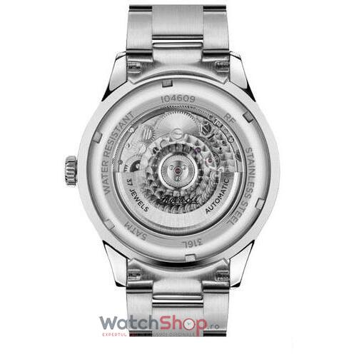 Ceas Ingersoll THE HAWLEY I04609 Automatic