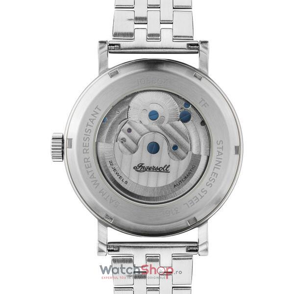 Ceas Ingersoll THE CHARLES I05804 Automatic
