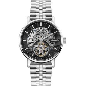 Ceas THE CHARLES I05804 Automatic