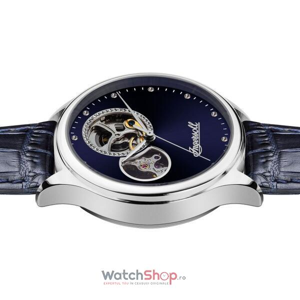 Ceas Ingersoll THE VAMP I07002 Automatic