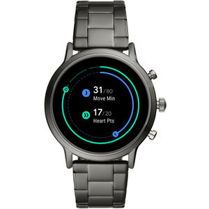 SmartWatch Fossil GEN 5 FTW4024 The Carlyle