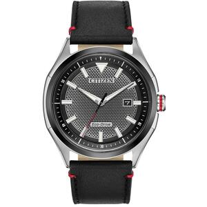 Ceas Citizen AW1148-09E Eco Drive