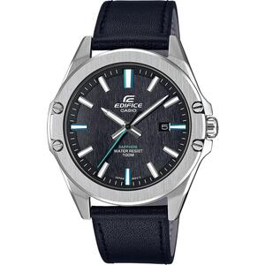 Ceas Casio EDIFICE EFR-S107L-1AVUEF
