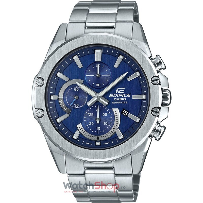 Ceas Casio EDIFICE EFR-S567D-2AVUEF