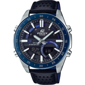 Ceas Casio EDIFICE ERA-120BL-2AVEF