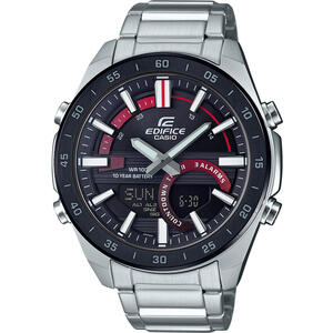 Ceas Casio EDIFICE ERA-120DB-1AVEF