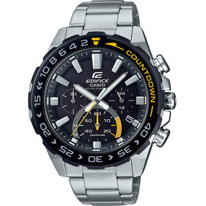 Ceas Casio EDIFICE EFS-S550DB-1AVUEF Solar