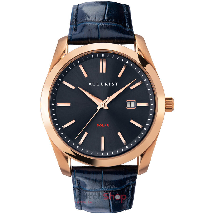 Ceas Accurist CLASSIC 7339 de la Accurist