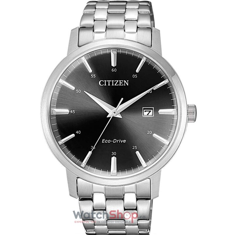 Ceas Citizen ECO DRIVE BM7460-88E